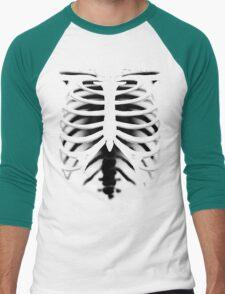 Shadowbones T-Shirt