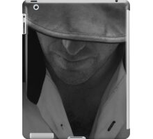 matt iPad Case/Skin