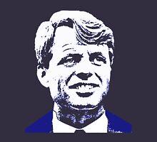 "Robert Francis ""Bobby"" Kennedy-2 Unisex T-Shirt"
