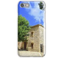 The Tree...............................Orient iPhone Case/Skin