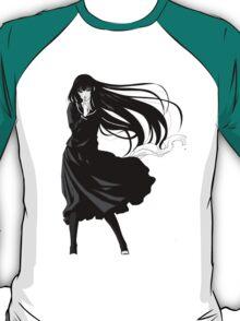 dusk maiden of amnesia T-Shirt