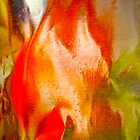 Abstract 5914 by Shulie1