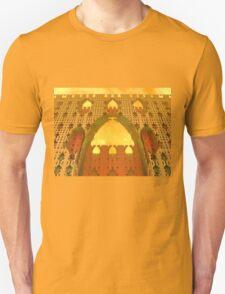 Arabian Delights T-Shirt