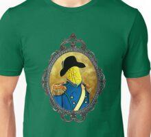 Colonel Kernel Unisex T-Shirt
