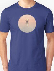 Alien Spacecraft T-Shirt