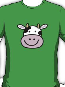 Mooooooo T-Shirt