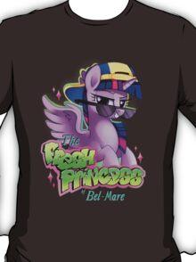 Fresh princess of bel mare T-Shirt