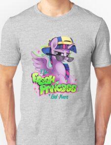 Fresh princess of bel mare Unisex T-Shirt
