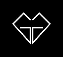 Girls' Generation SNSD So Nyeo Shi Dae Mr Mr Logo 1 by impalecki
