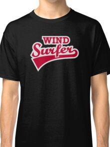 Windsurfer Classic T-Shirt