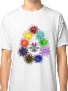 Paintballz Classic T-Shirt