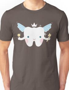 Tooth Fairy T-Shirt