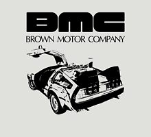 Brown Motor Company II T-Shirt