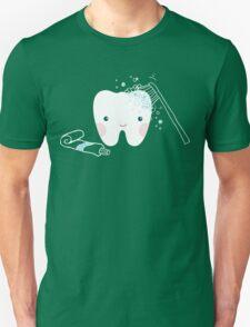 Little Tooth  Unisex T-Shirt