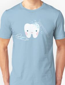 Little Tooth  Unisex T-Shirt