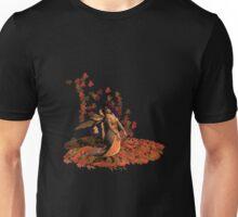 Autumn Fae Unisex T-Shirt