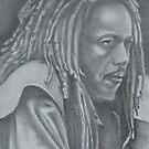 Baba Songo by Charles Ezra Ferrell