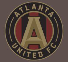 United Atl by Robzilla4170