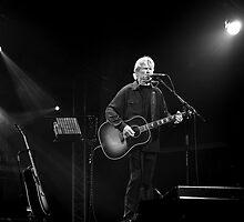 Kris Kristofferson by Northline