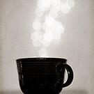 Coffee Break by ameliakayphotog