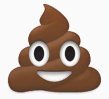 Emoji Poo by emoji-