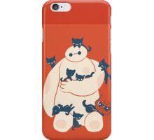 Kittens! iPhone Case/Skin