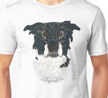 Miss Laylah Unisex T-Shirt