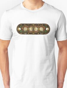 Celtic Rhythm T-Shirt