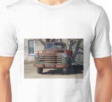 1953 Chevrolet Truck Unisex T-Shirt