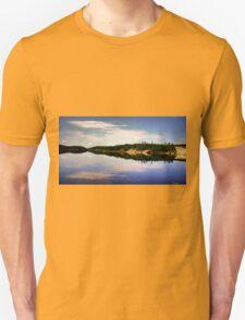 Percy Lake T-Shirt