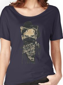 Rebel Within Women's Relaxed Fit T-Shirt