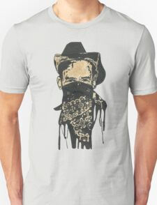 Rebel Within Unisex T-Shirt