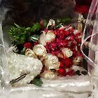 The Bride's Bouquet by Lois  Bryan