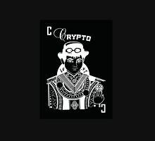 Hacker Deck: Crypto Card T-Shirt