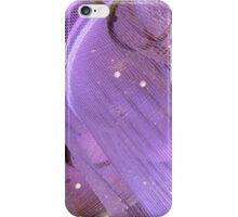 Chandelier Shine iPhone Case/Skin