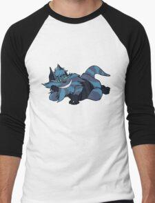 Cheshire Snarf T-Shirt