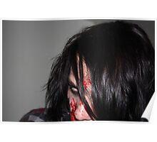 03 Zombie Poster