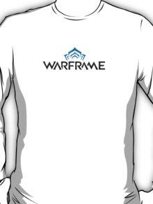 Warframe T-Shirt