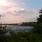 Riverview by zamix