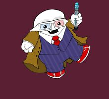 Adipose as the 10th Doctor T-Shirt