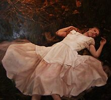 Alice in The Philosophical Dreamland by Alicia R. Bernal