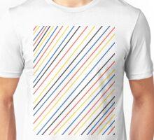 Wanna-Be Sol LeWitt Unisex T-Shirt