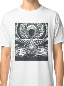 Drought Floing Classic T-Shirt