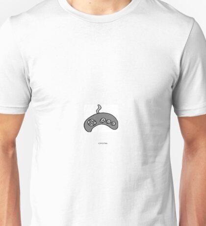 Joypad Unisex T-Shirt