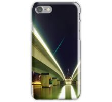 Parliament House iPhone Case/Skin