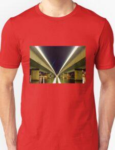 Parliament House Unisex T-Shirt