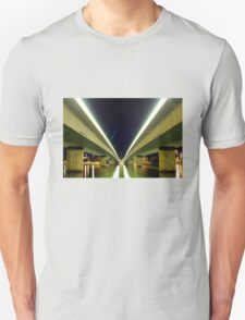 Parliament House Unisex T-Shirt