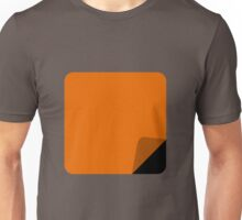 Orange is the New Black Design Unisex T-Shirt