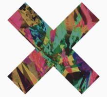 Trippy X no 4 by Scarabs-witness