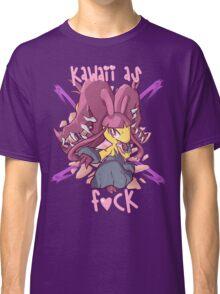 Mega Mawile Classic T-Shirt